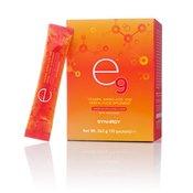 SINERGY e9 Energija, 30 paketkov