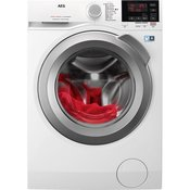 AEG pralni stroj L6FBG48S