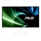ASUS LED monitor VX239H-W
