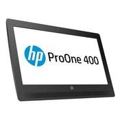 HP prenosni računar PROONE 400 G2 AIO (T4R53EA)