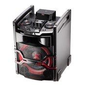 LG Audio sistem OM5542, Radio, Bluetooth, USB, MP3, AUTO DJ, NFC