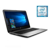 prenosnik HP 250 G5 i7-7500U/8GB/SSD 256GB/FHD/W10Pro (X0Q92EA#BED)