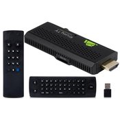 XPLORE android HDMI ključ za LCD XP6110
