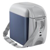 SENCOR torba za hlađenje SCM 4700BL