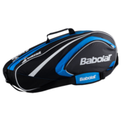 BABOLAT torba za tenis Club 6er