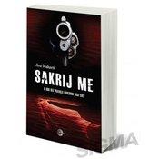 Sakrij me - Ava Makarti