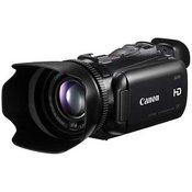 CANON kamera XA-10