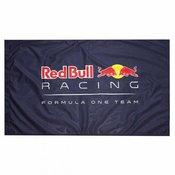 Red Bull Racing zastava 85x60