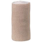 Select elastična bandažna traka 12 cm