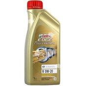 Castrol ulje Edge Professional V 0W20, 1 l