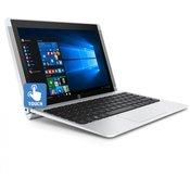 HP prenosni računar PAVILION X2 10-N102NM V0Y65EA