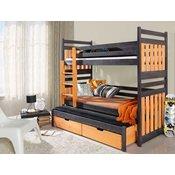 Krevet na Sprat MD64