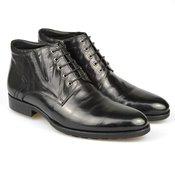 Duboke cipele 03-A8501-5M110-4R