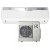 ELECTROLUX stenska klimatska naprava X3 3,2kW + WiFi (EXI12HJIWI/E)