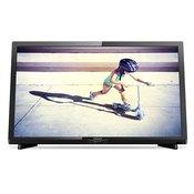 Philips LED TV prijemnik 22PFS4232/12