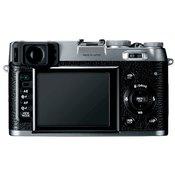 FUJIFILM D-SLR fotoaparat FINEPIX X100