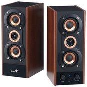 Genius Speakers SP-HF800A