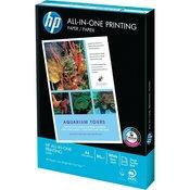 papir HP ALL-IN-ONE PRINTING