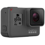 GOPRO športna kamera Hero 5 Mega bundle