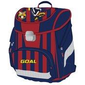 Target pravokutna torba  Football Barcelona 17325