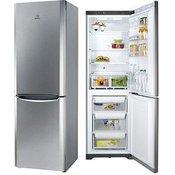 INDESIT kombinovani frižider BIAA 13 PX