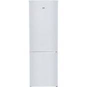 VOX kombinovani frižider KK 3200
