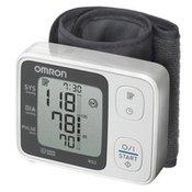 OMRON Merač krvnog pritiska RS 3