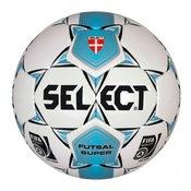 Select Futsal Super Fifa 4 lopta