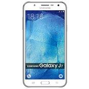 SAMSUNG pametni telefon Galaxy J7 Duos, bijeli