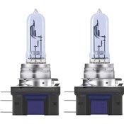 OSRAM Halogena žarulja OSRAM COOL BLUE® INTENSE H15 55 W