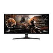 "monitor LG 34UC79G ""Gaming"" (34UC79G)"