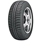 GOODYEAR celoletna pnevmatika 155 / 70 R13 VEC 4SEASONS 75T TL