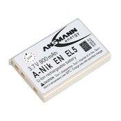Baterija Ansmann A-Nik EN-EL5