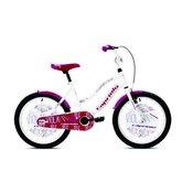 CAPRIOLO bicikl BMX Viola 12
