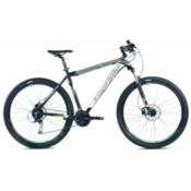 CAPRIOLO bicikl Level 9.3