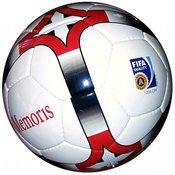 Lopta za fudbal FIFA A