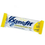 XENOFIT CARBOHYDRATE BAR - 68g, marelic