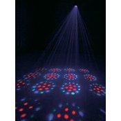Eurolite LED reflektor za efekte Eurolite LED FE-19