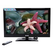 COLOSSUS televizor FULL HD LED TV 32
