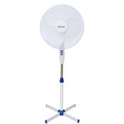 VIVAX ventilator HOME FS-40T