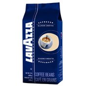 Lavazza Super Crema, 1000 grams, beans