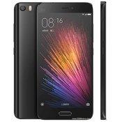 Mobitel Xiaomi Mi5, 5.15 IPS 1080 x 1920 px, Quad-Core 2 GHz, 3 GB RAM, 32 GB Memorija, 4G/LTE, Dual SIM, Android 6.0, black 2027462932685
