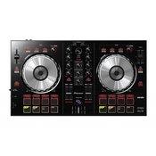 PIONEER DJ kontroler DDJ-SB