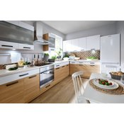 Kuhinjski set BZT31