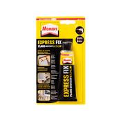 HENKEL lepak MOMENT EXPRESS FIX PL600 375GR OST 30117806
