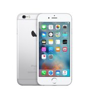 APPLE GSM telefon IPHONE 6S PLUS 16GB, srebrn