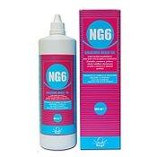 NG6 UNICA (500 ML)