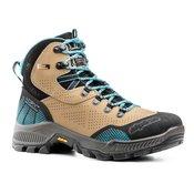 Alpina Sport ženski pohodni čevelj IRIS 630L1