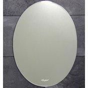DIPLON Ogledalo elipsasto 60x45 (J1501 )
