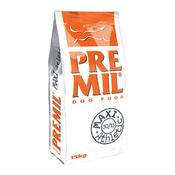 PREMIL hrana za pse MAXI ATHLETIC, 15 KG